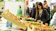 6.Uluslararası Aydın Tarım, Gıda ve Hayvancılık Fuarı
