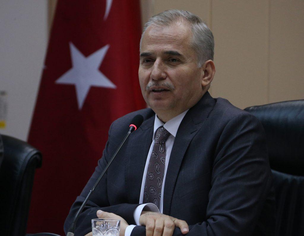 Bu görsel boş bir alt niteliğe sahip; dosya adı Denizli-Büyükşehir-Belediye-Başkanı-Osman-Zolan-1024x797.jpg