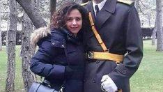 Başkan Çerçioğlu, şehit olan eski personelini unutmadı