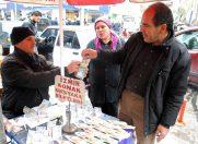 Salihli'de 70 milyonluk büyük umut