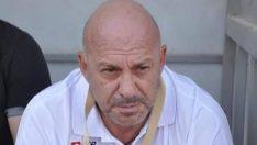 Uşakspor'un yeni hocası Hasan Erkin kimdir?