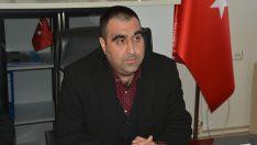 Akhisarspor TFF'den açıklama bekliyor!