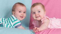 Aydın'da canlı doğan bebek sayısı azaldı