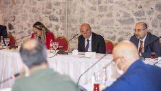 İzmir Turizm Hijyen Kurulu oluşturuldu